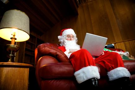 Co, gdzie i za ile - świąteczne plany zakupowe Polaków Carat 1261921378