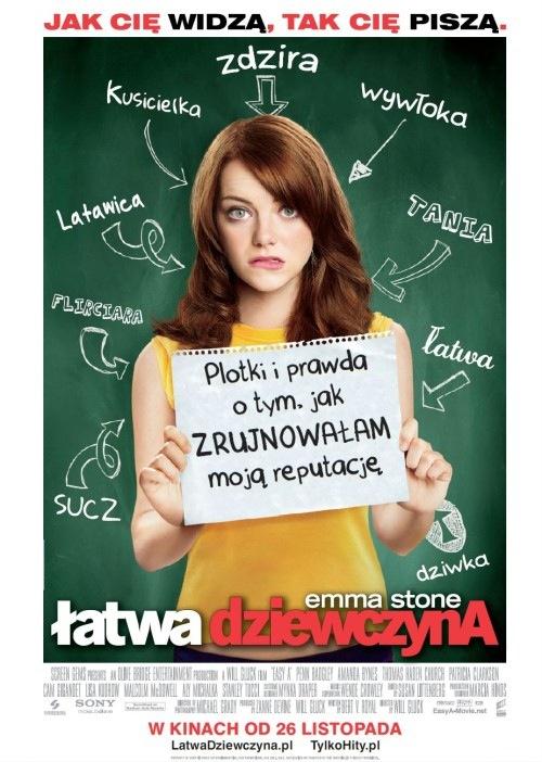 Polacy chętnie wysyłają skargi na reklamy Media Markt 1299668378