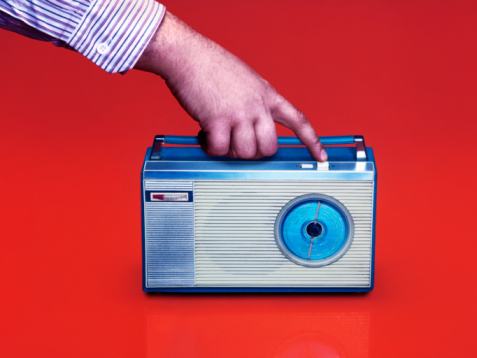 Banki: 77 mln zł na reklamęw radiu REKLAMA 13146271574