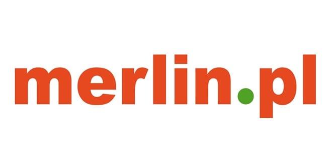 Momentum przygotuje katalog świąteczny Merlin.pl Momentum Worldwide 1322756712