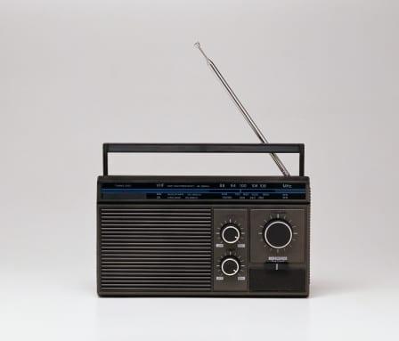Telekomy wydały na reklamę w radiu 164 mln zł Polkomtel 13233843732