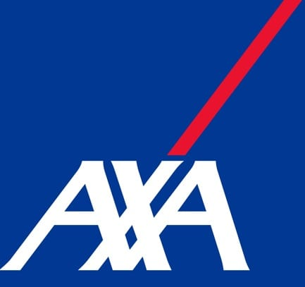 Axa w rękach Arena Media Axa 1323731499