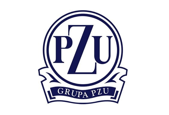 PZU będzie mieć nowe logo Alior Bank 1326635436