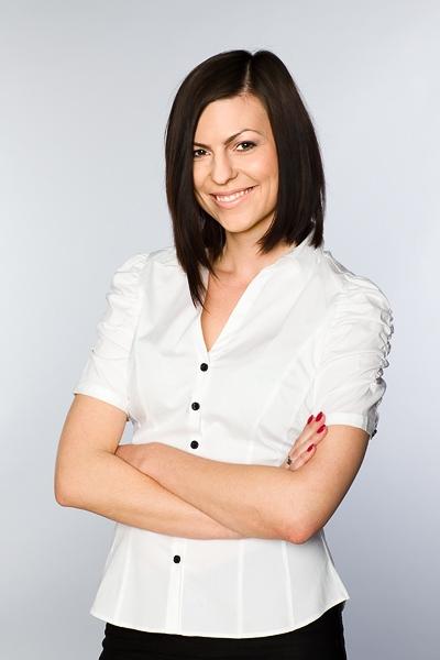 Adv.pl: Kobiela nowym liderem zespołu Mobile Adv.pl 1327068051