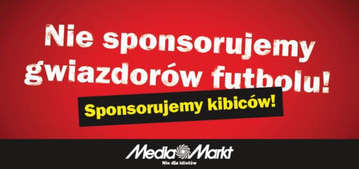 Media Markt: Nie sponsorujemy Euro 2012 (wideo) Media Markt 1330095185