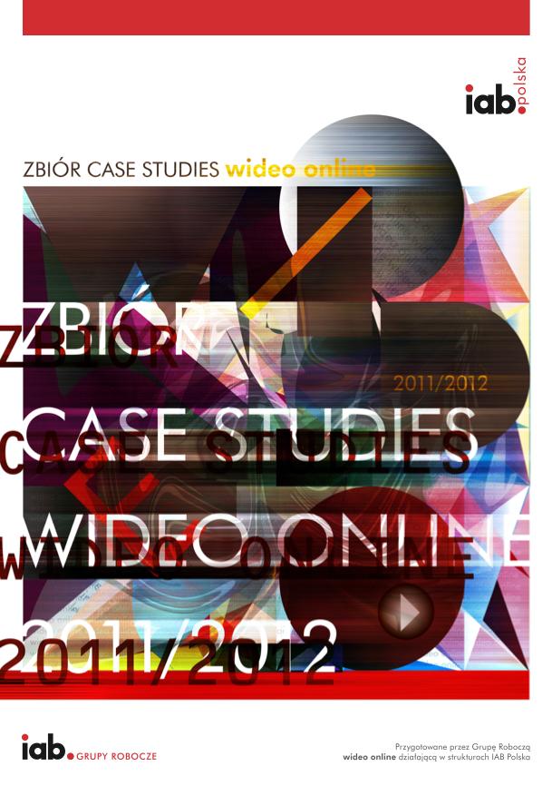 Najlepsze kreacje wideo do pobrania IAB Polska 1331304851