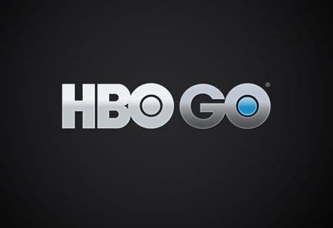 HBO GO i HBO OD w Multimedia Polska HBO GO 1335261423