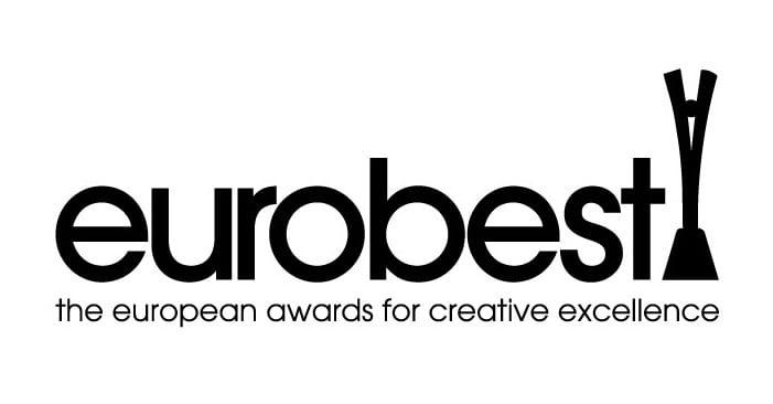 Zwycięzcy eliminacji Eurobest Young Creatives pojadądo Lizbony SAR 1342387902