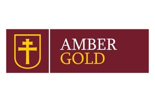 Amber Gold uderza w cały sektor finansowy ARC Rynek i Opinia 1344429326