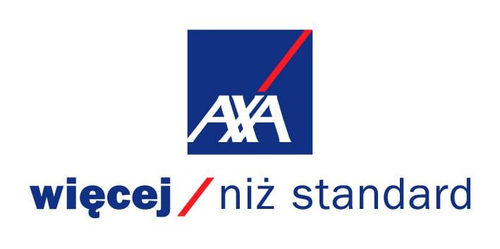 AXA Polska wybrała agencję interaktywną Axa 1345634879
