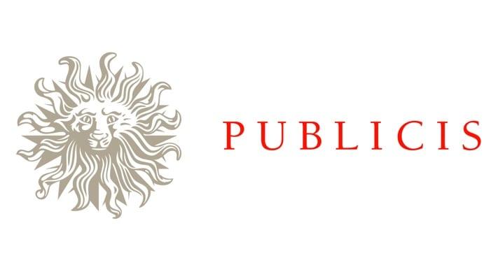 Publicis wykupuje kampanie w Google Publicis 1347574788