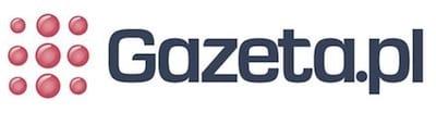 Okazje.info i Gazeta.pl zacieśniają współpracę Gazeta.pl 1348847938