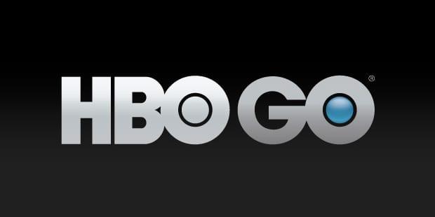 HBO GO dostępny w Cyfrowym Polsacie HBO GO 1353843681