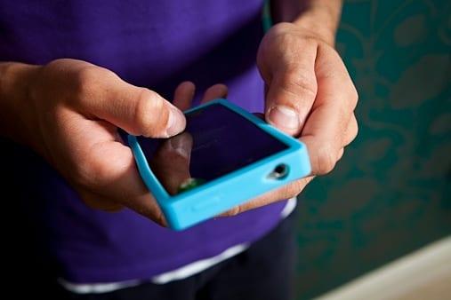Nokia przeoczyła zainteresowanie klientów dużymi ekranami Nokia 13554446531