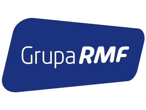Grupa RMF kupuje sieć radiową RMF FM 1363684856