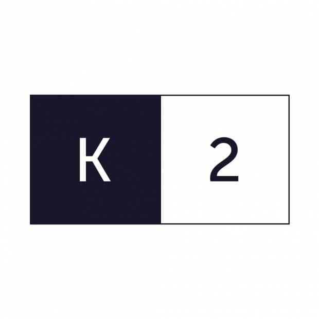 Pracuj.pl wraz z K2 dopinguje odważnych Pracuj.pl 13637993971