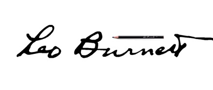 leo burnett company overview Leo burnett company ltd is an agency based in canada find leo burnett company ltd contacts, clients, annual billings, and more at redbooks.