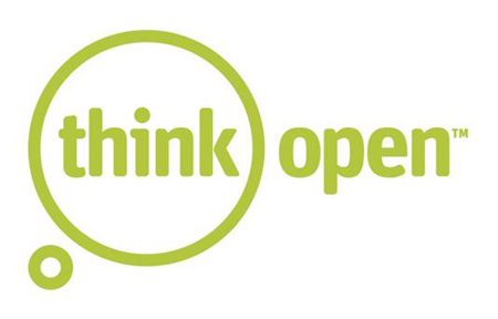 Z SMB do ThinkOpen ThinkOpen 12205376314