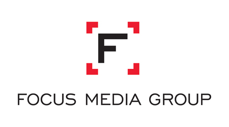 Focus Media Group dla marki Samsung Focus Media Group 12445480412
