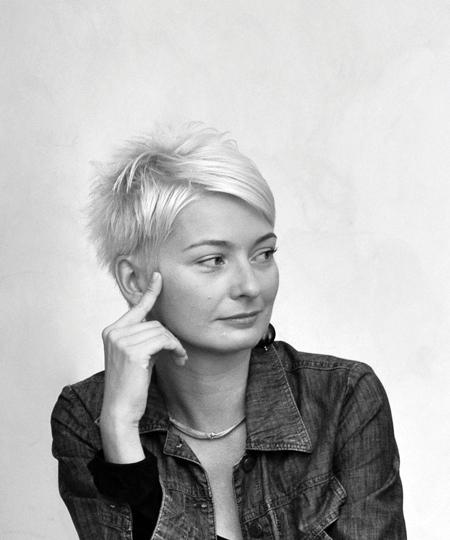 Wywiad z Elizą Łuczak-Hołowczyc REDage - Konkurs jako narzędzie promocji Konkurs 1249634233