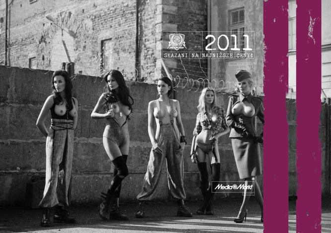Erotyczny kalendarz od Media Markt (konkurs) Media Markt 1291305038