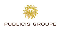 Cyfrowy Publicis Groupe Publicis i 12613 big