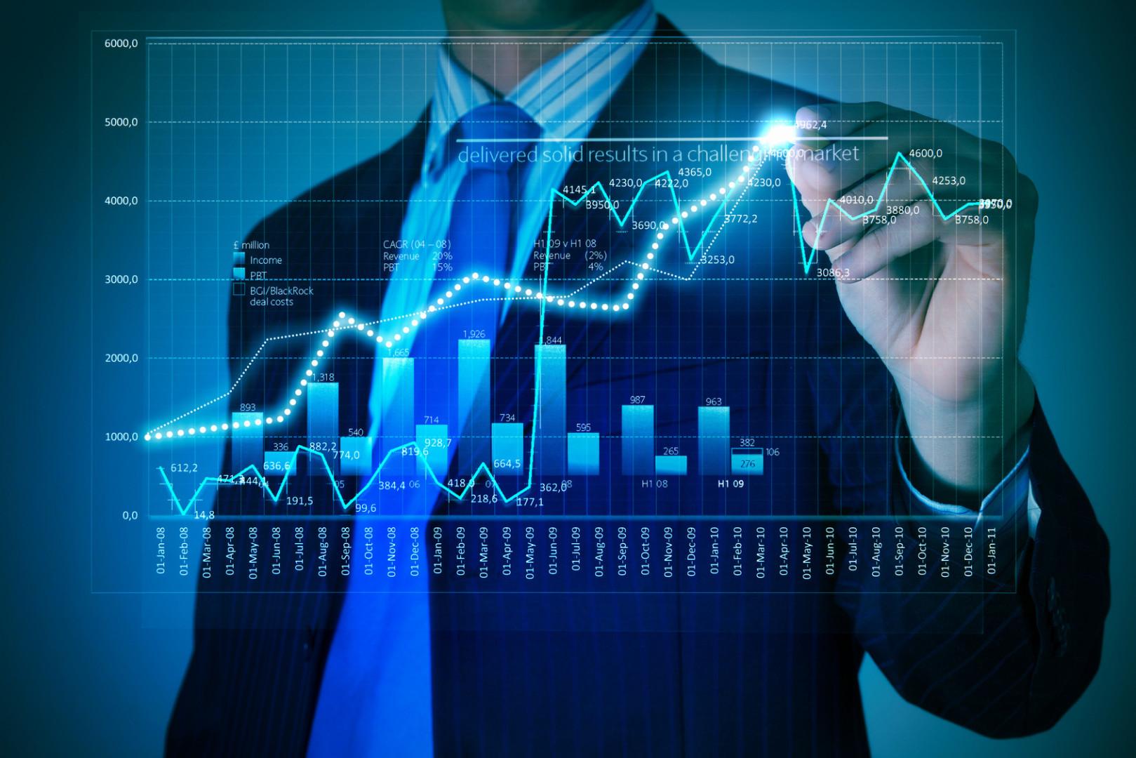 """Raport Symetrii """"Mobilne Aplikacje Bankowe: Bariery"""" aplikacje Fotolia 52979239 Subscription Monthly M"""