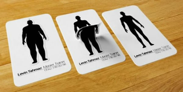 clever-business-card