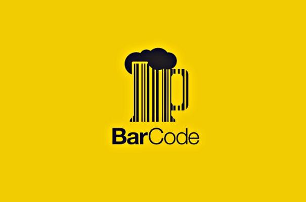 clever-logo-barcode