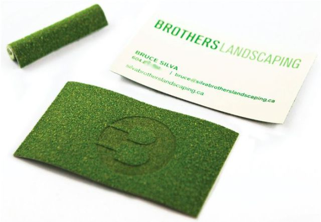 clever_creative_business_cards_that_look_cool_too_640_08