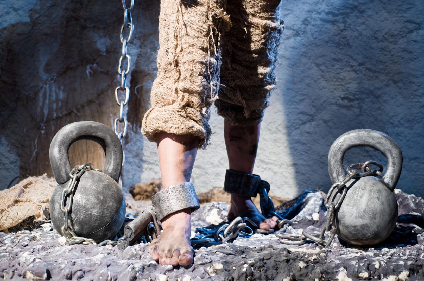 Amnesty International sprzeciwia się torturom Kampania mediarunwięzień