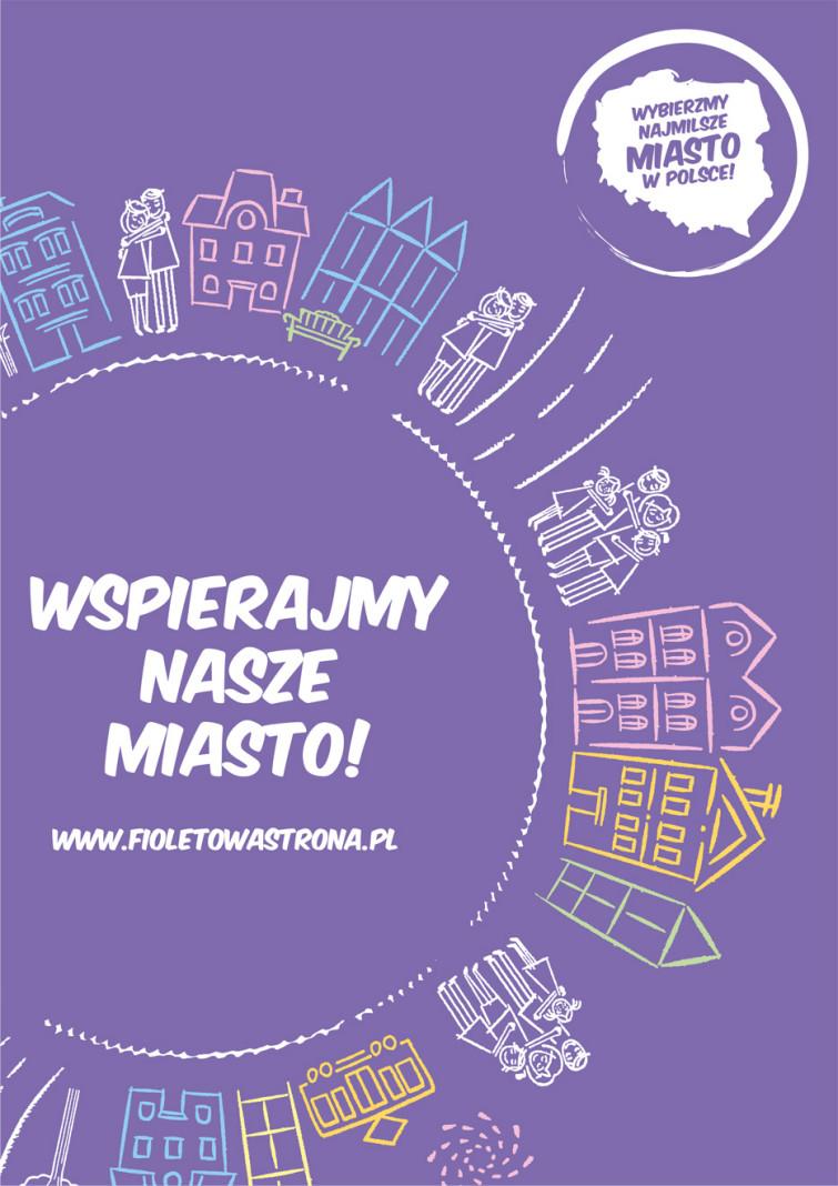 milka-najmilsze-miasto-w-polsce-mediarun