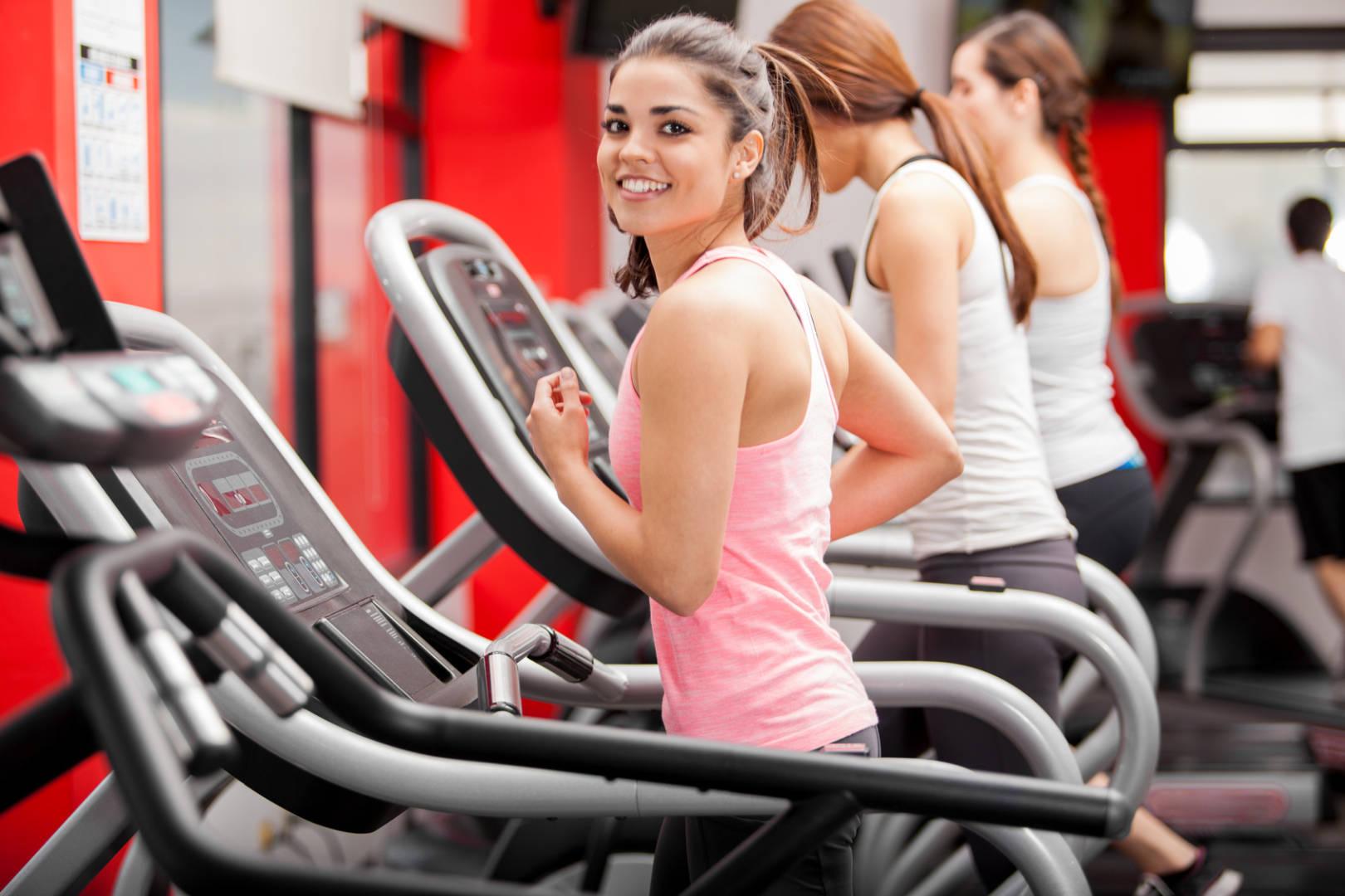 Adidas wspiera i edukuje sportowców bieganie mediarunbieganie