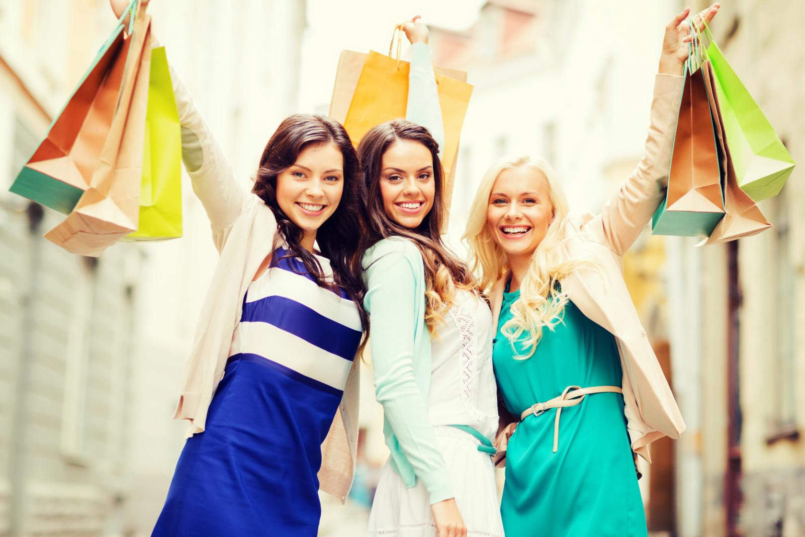 Najcenniejsze marki handlowe na świecie E-commerce mediarunecommerce