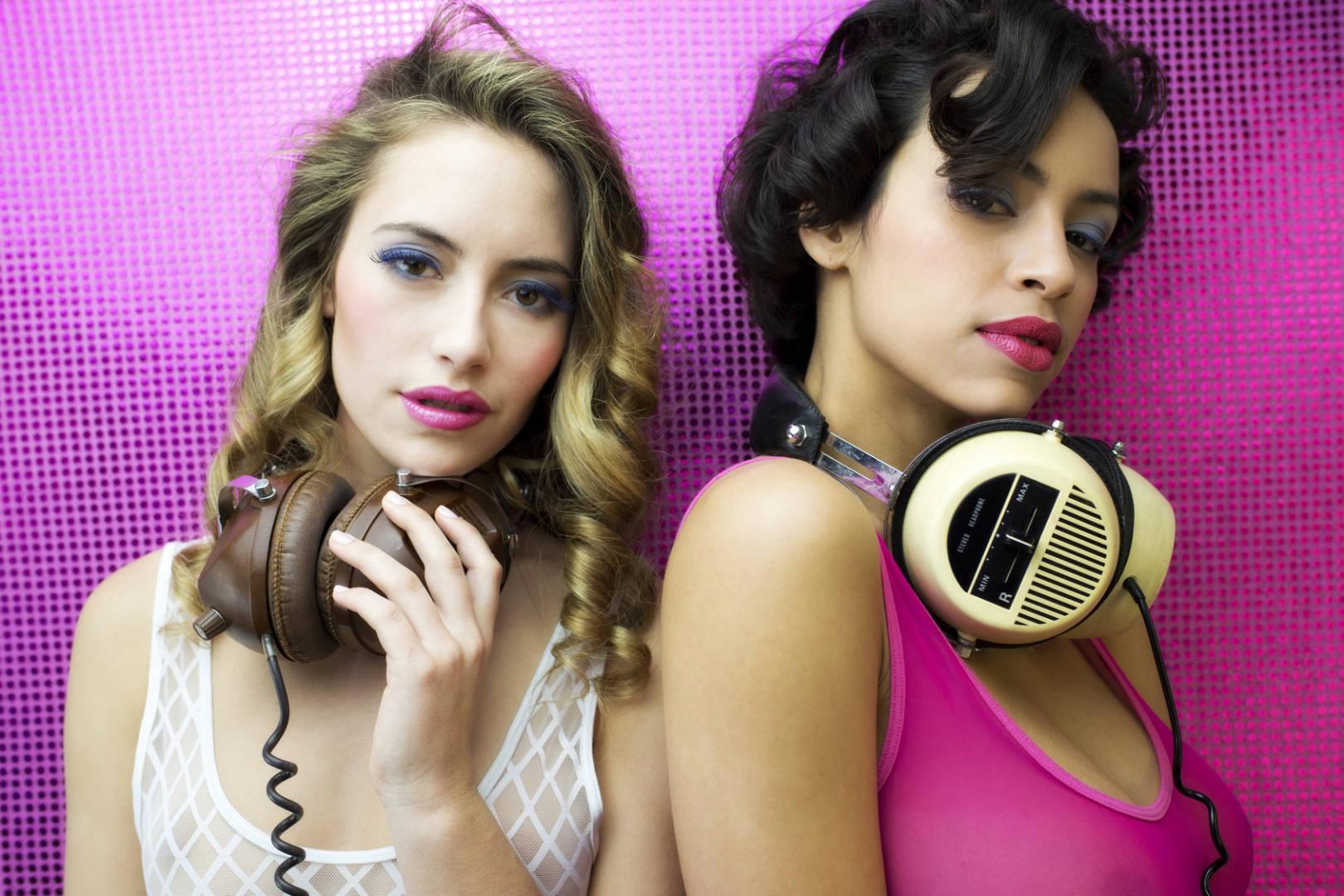 H&M Fashion Mixer H&M