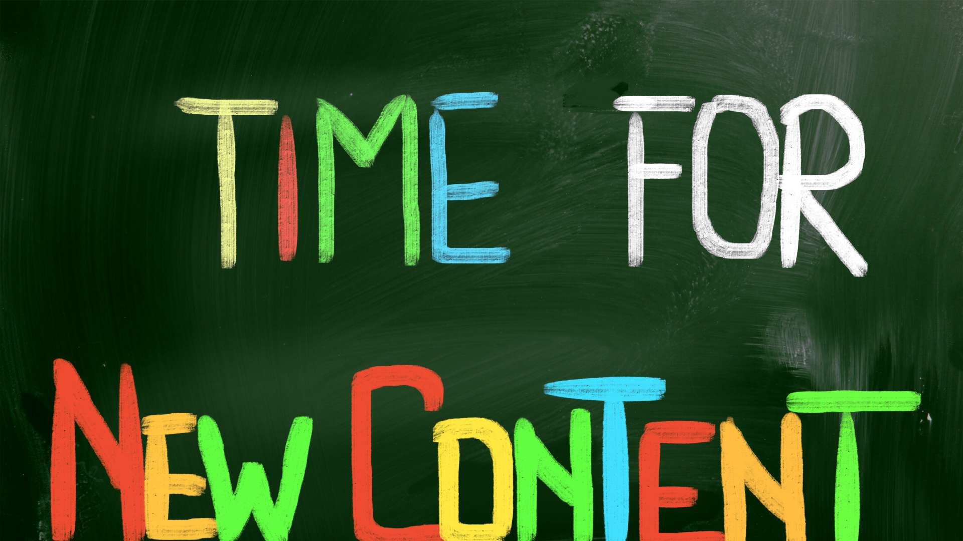 20 inspiracji do tworzenia contentu content Fotolia 65623098 Subscription Monthly XL