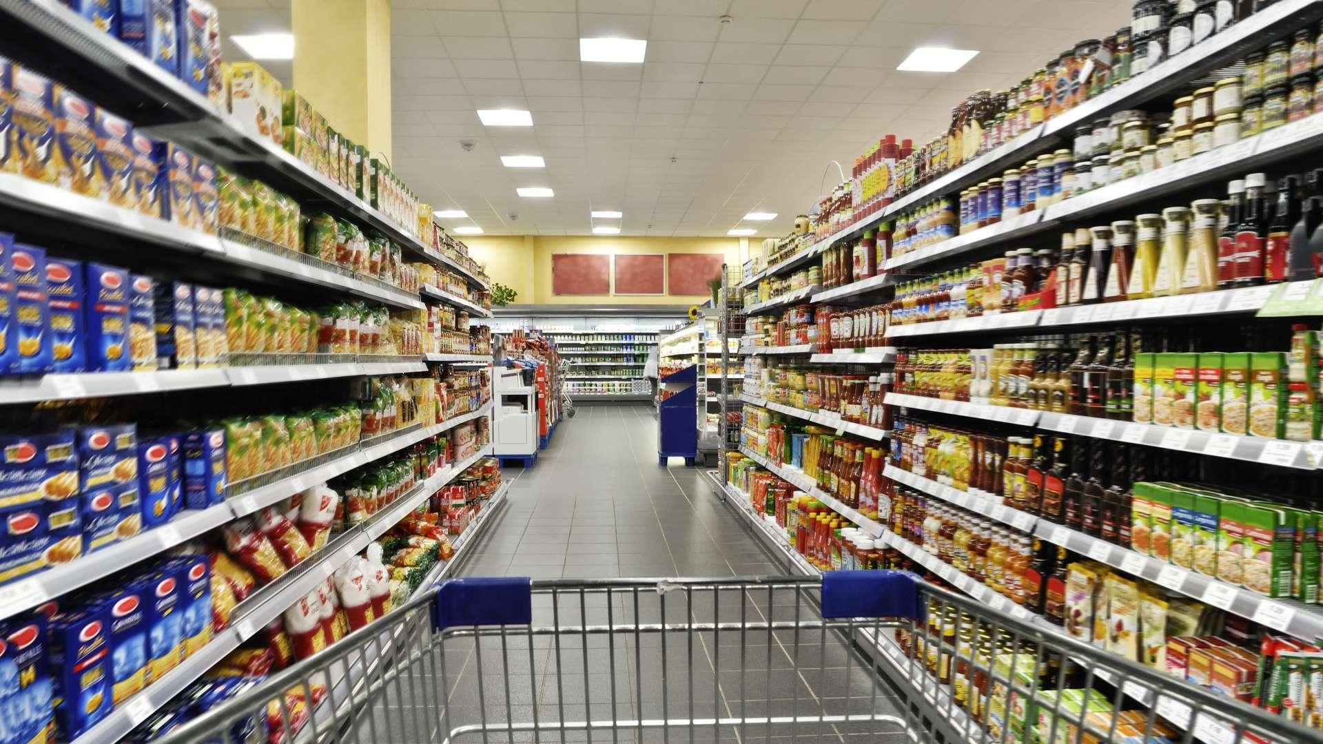 Nowe zasady informowania o cenach towarów i usług handel Mediarun handel 46189119