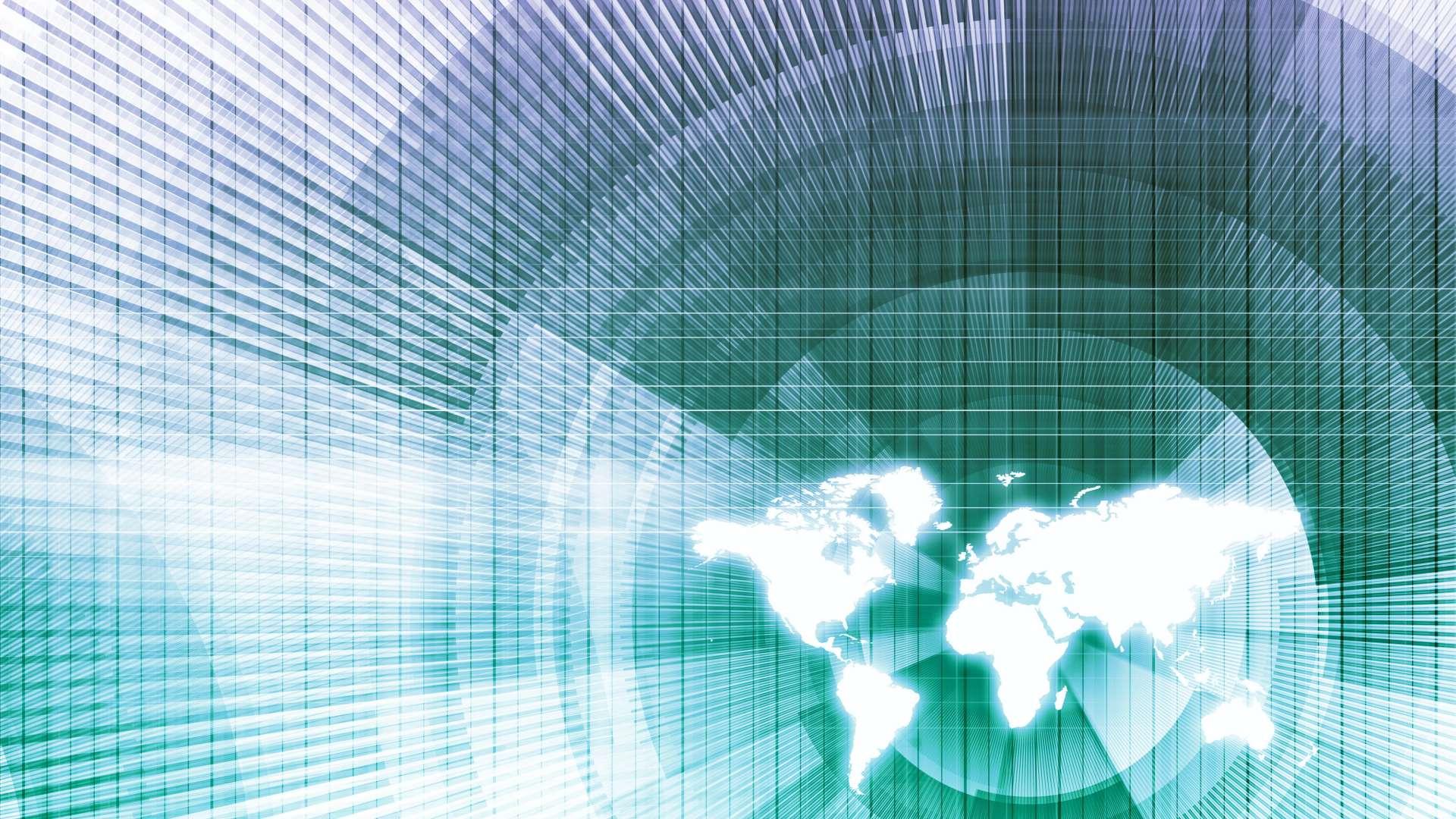 Nowe zasoby językowe firmy pomogą rzy nasłuchiwaniu opinii klientów marka Mediarun monitoring 67145787 Subscription Monthly XXL