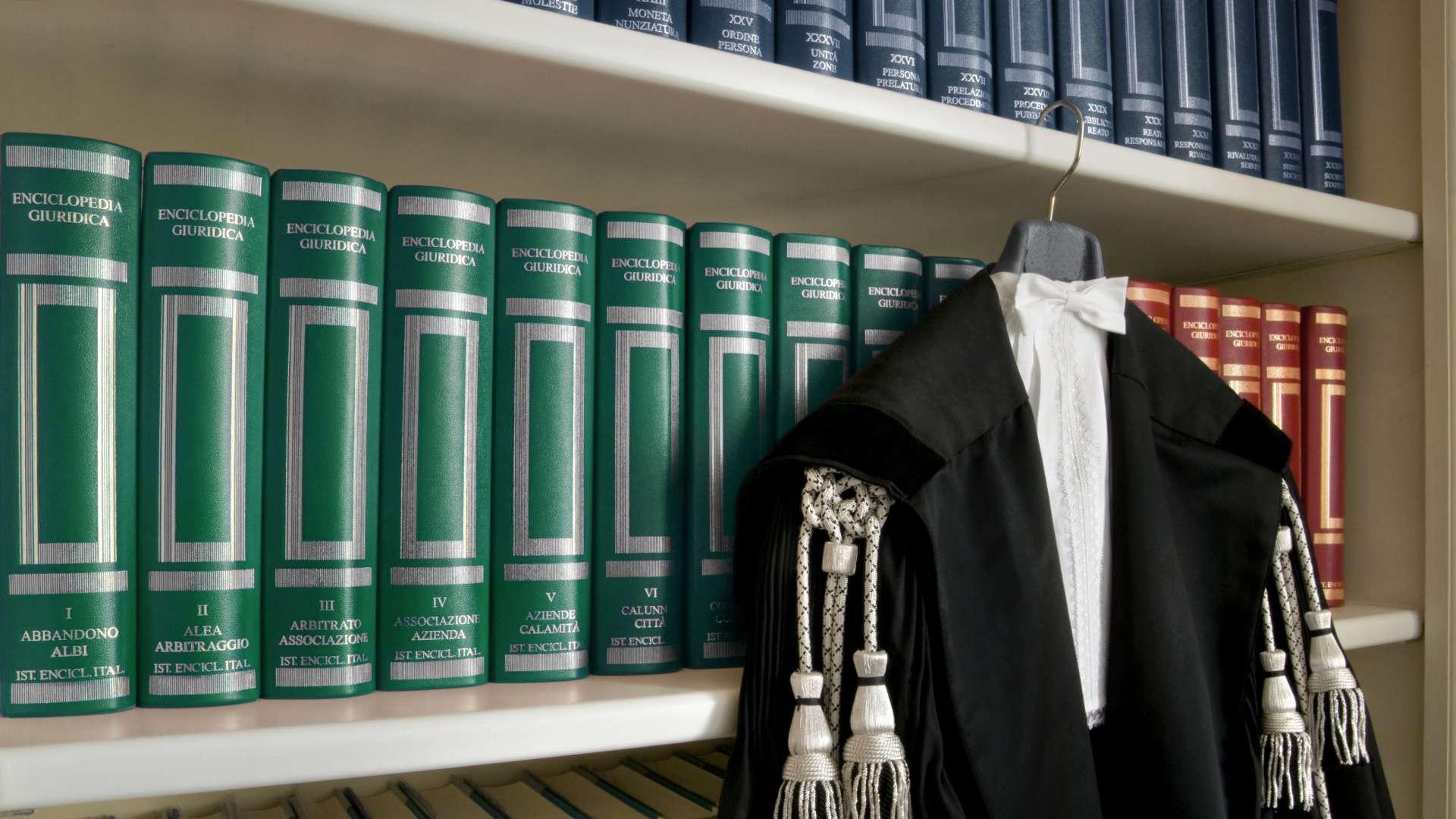 Sejm zmienił prawo zamówień publicznych Prawo Mediarun prawo 61895489