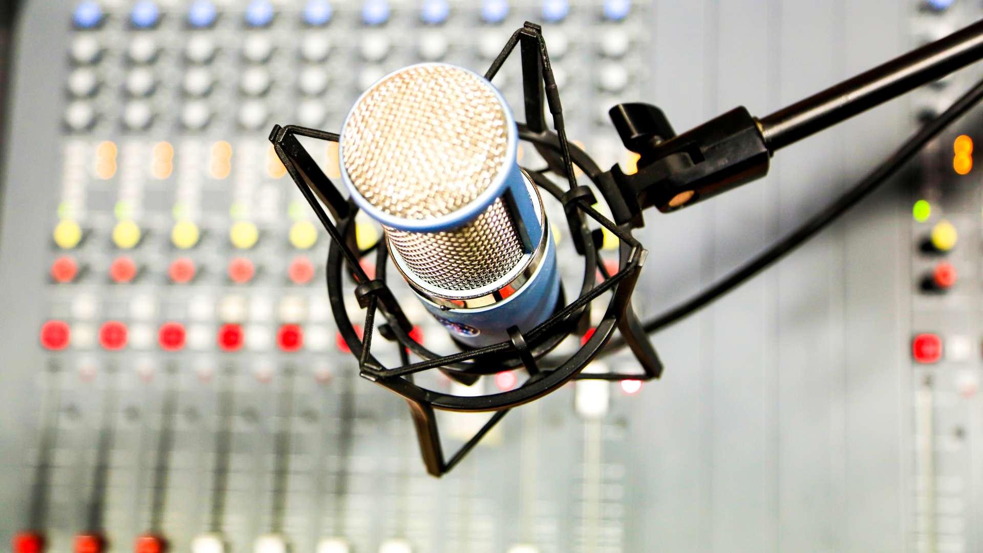 Radio zarobiło więcej na reklamach Eurozet Mediarun radio 56180310