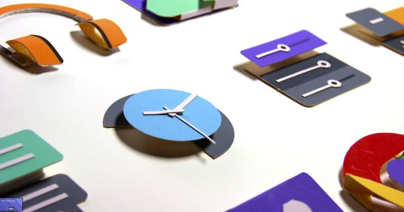 google-says-that-material-design-is-based-on-the-same-design-principles-as-paper-this-means-app-icons-are-designed-to-rise-up-when-you-tap-them-rather-than-sink-down