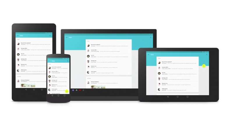 google-wants-to-make-its-interface-look-the-same-across-all-devices-the-same-design-language-and-app-icon-style-across-desktop-and-mobile