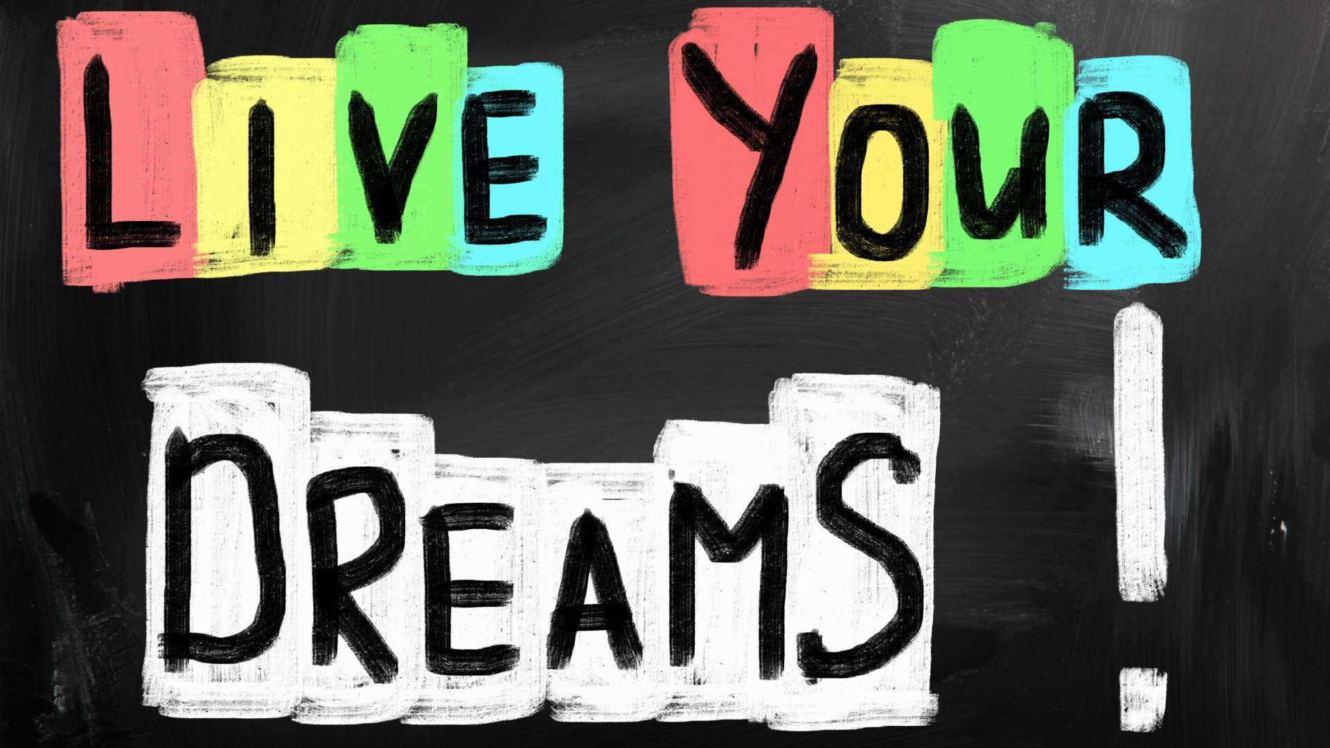 37 inspirujących cytatów motywacyjnych Steve Jobs mediarun marzenia 55918801