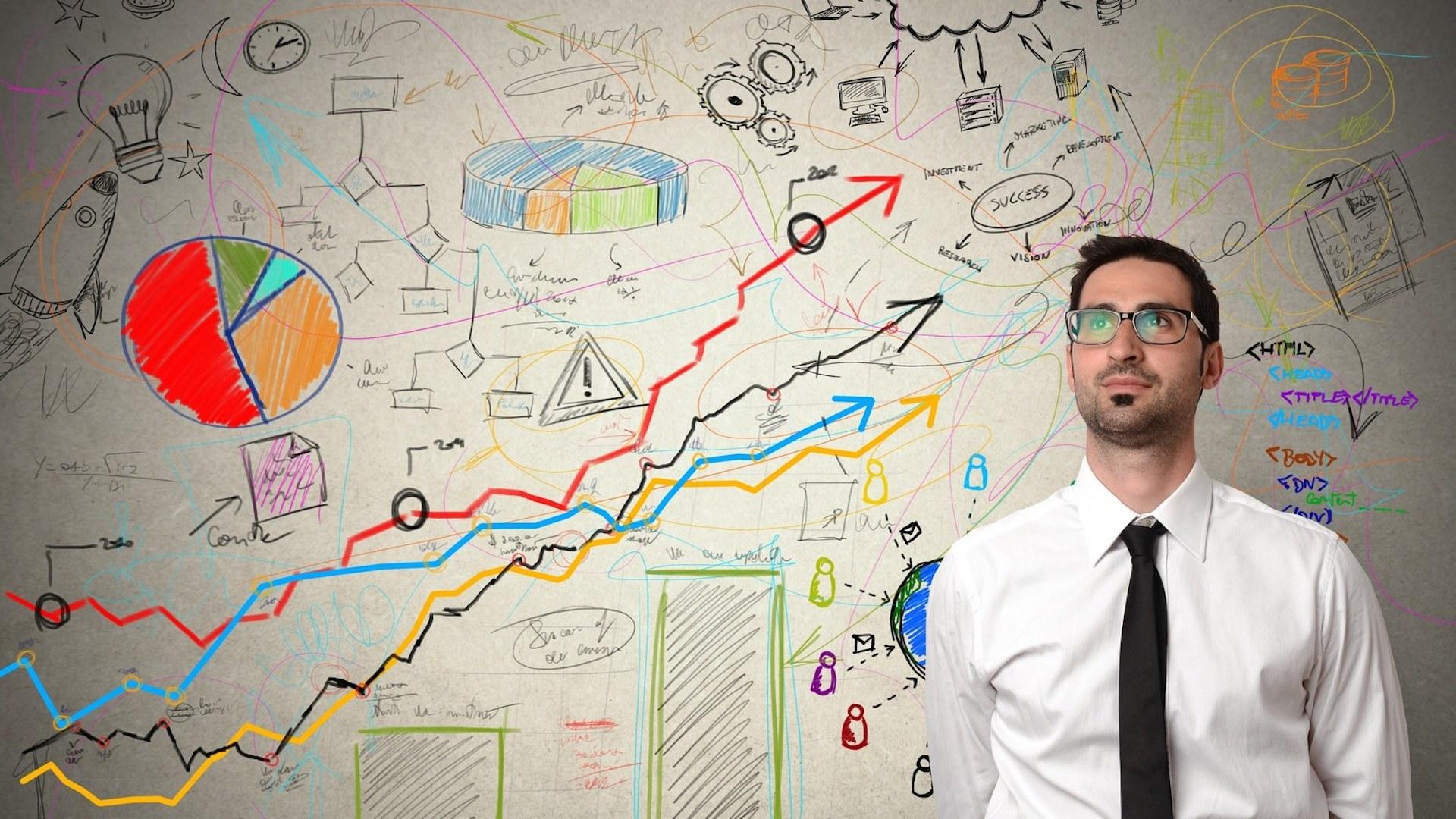 Jak wykorzystać SWOT w strategii marketingowej? strategia mediarun marketing