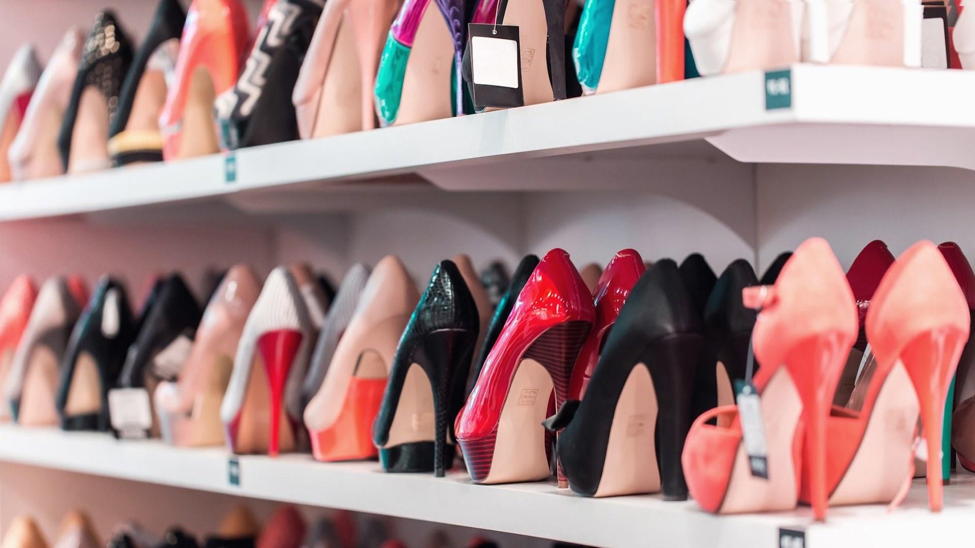 Sarenza pozyskuje 74 miliony euro na rozwój sprzedaży E-commerce mediarun sarenza