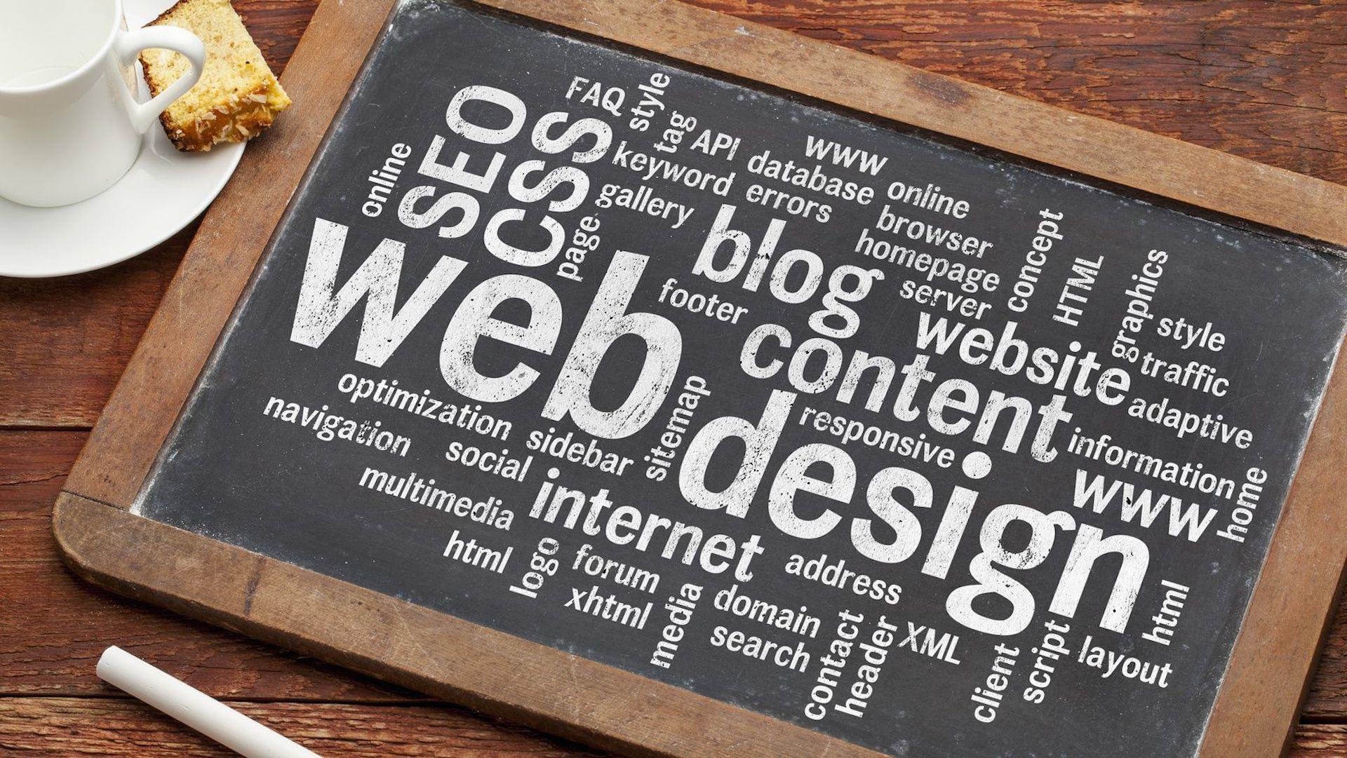 e-point prezentuje nowe podejście do RWD RWD mediarun website