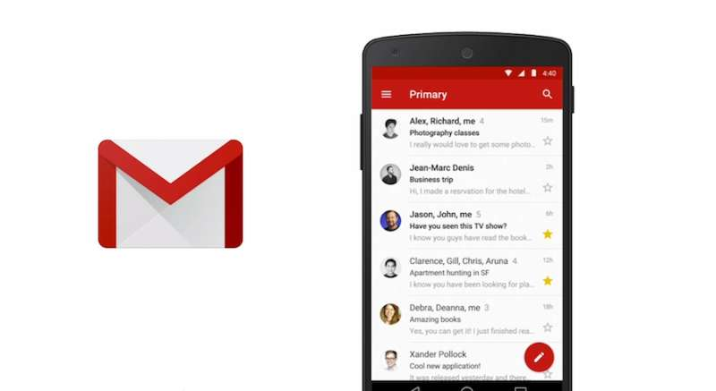 take-a-look-at-how-that-compose-button-in-the-gmail-app-pops-out-that-floating-action-button-is-going-to-make-a-big-appearance-in-apps-throughout-android-l