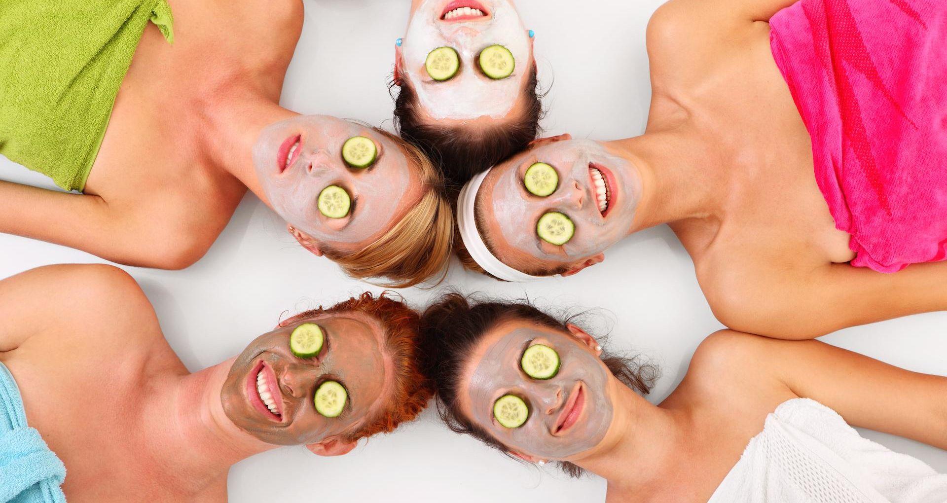 Marka Manhattan wybiera kosmetyki Fotolia 47102924 Subscription Monthly XXL
