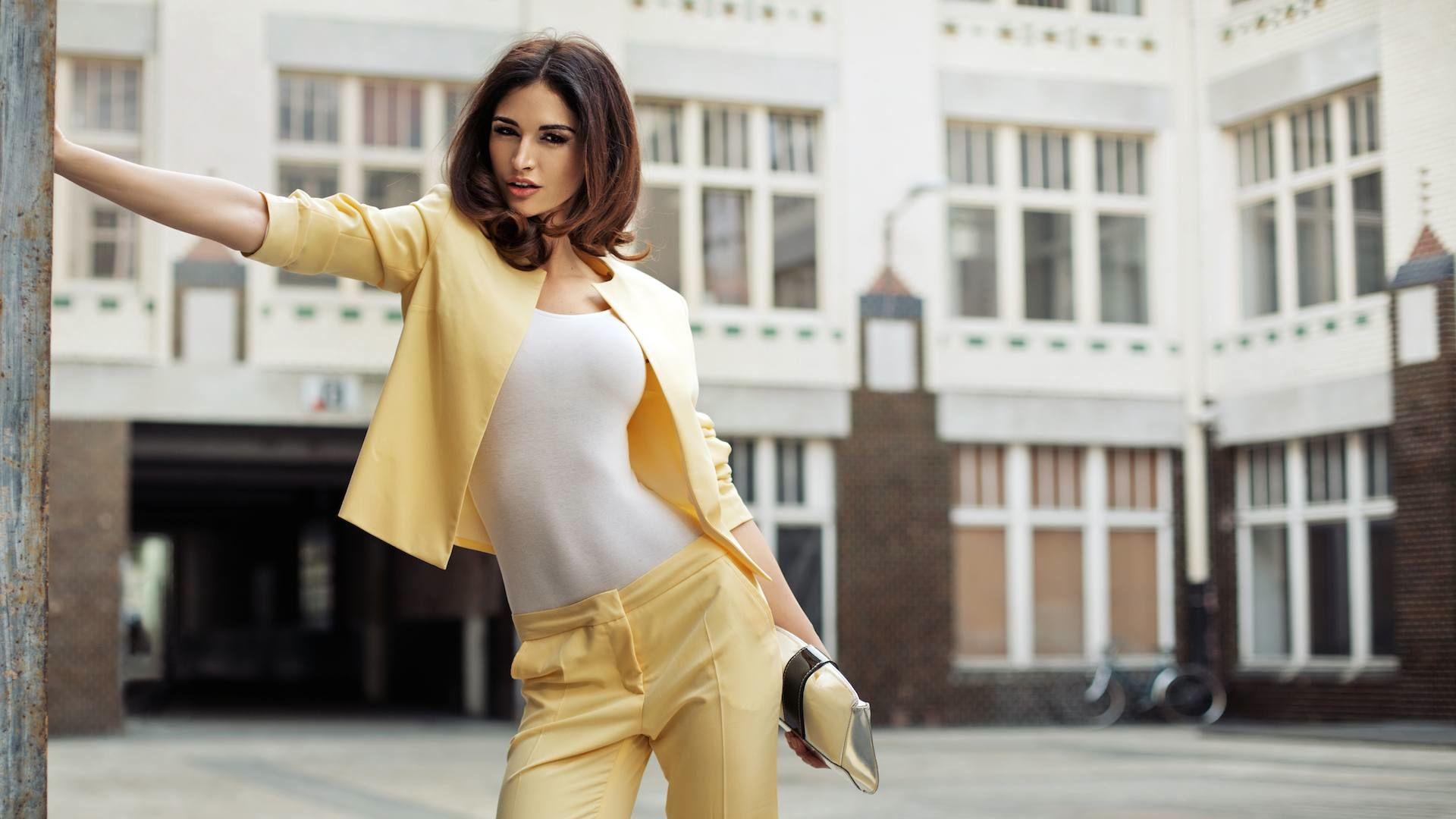 Start nowej marki modowej na polskim rynku moda Fotolia 67969508 Subscription Monthly XXL