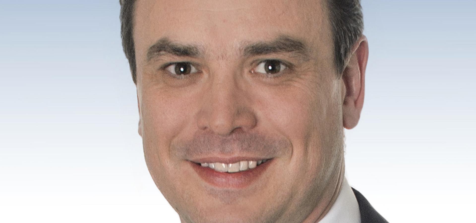 Wyborowa zmienia dyrektora marketingu dyrektor marketingu Mediarun com Philip Ainsworth Wyborowa